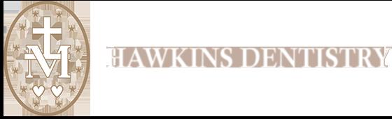 Hawkins Dentistry
